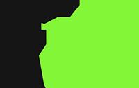 FabbricaWeb - Sites em WordPress