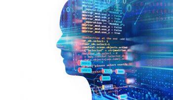 inteligência artificial para o varejo
