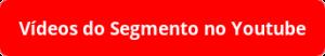 button_videos-do-segmento-no-youtube