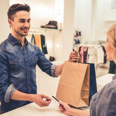 sistema-para-loja-de-roupas
