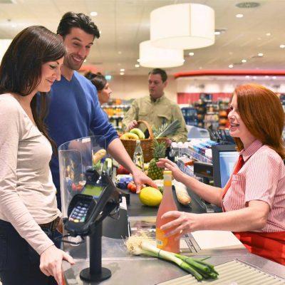 sistema-para-supermercados